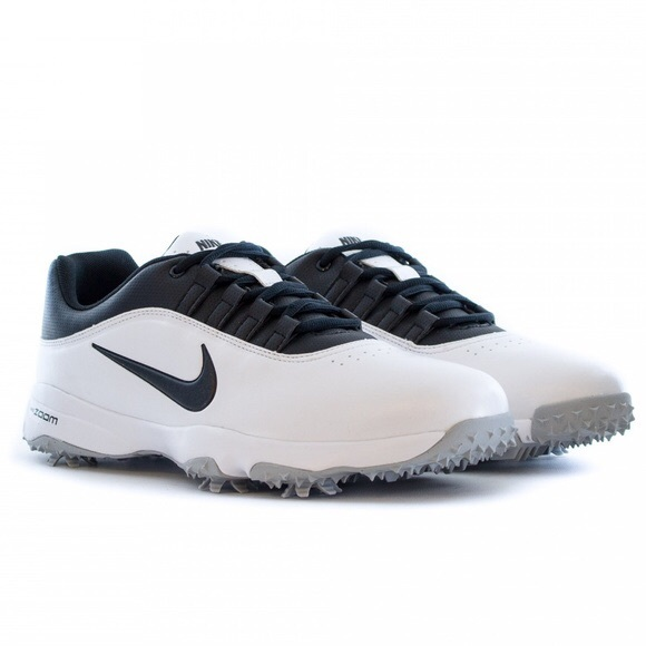 NWT Nike Air Zoom Rival 5 Men s Golf Shoes a23301d071f